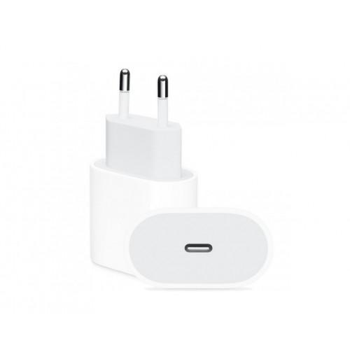 Блок питания Apple 20W USB-C