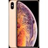 Копия iPhone XS MAX  - (Польша, 8 Ядер)
