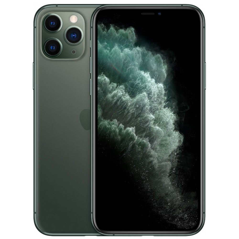 Реплика смартфона Apple iPhone 11Pro Max - Польша, 8 Ядер