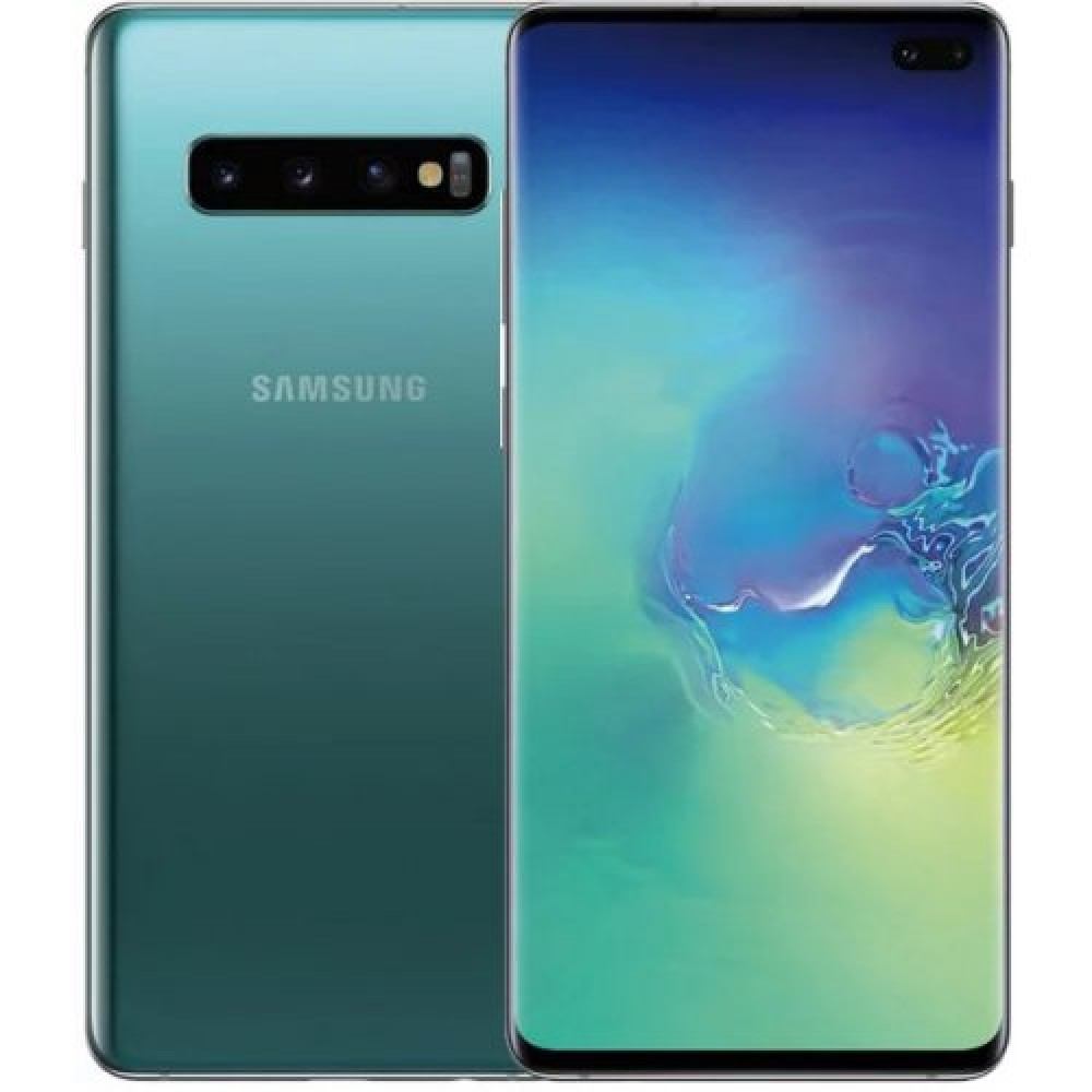 Реплика смартфона Samsung Galaxy S10Plus - (Польша, 8 Ядер)