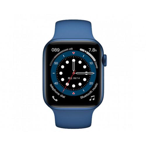 Смарт-Часы IWO 13Pro