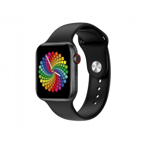 Смарт-Часы Smart Watch X6